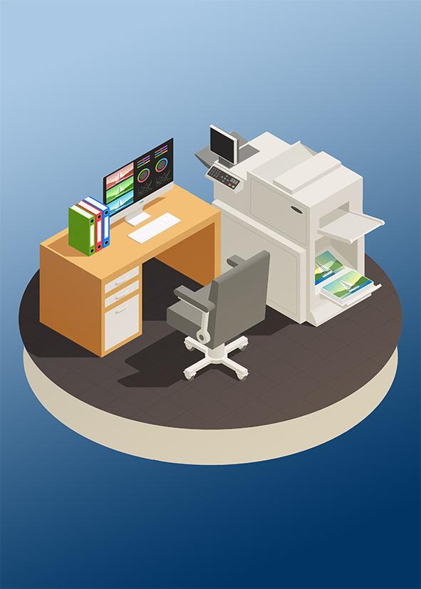 podbor-printera-3