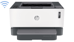 HP-Neverstop-Laser-Wireless-1000w