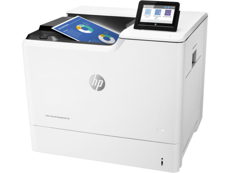 HP Color LaserJet Managed E65150dn (3GY03A)