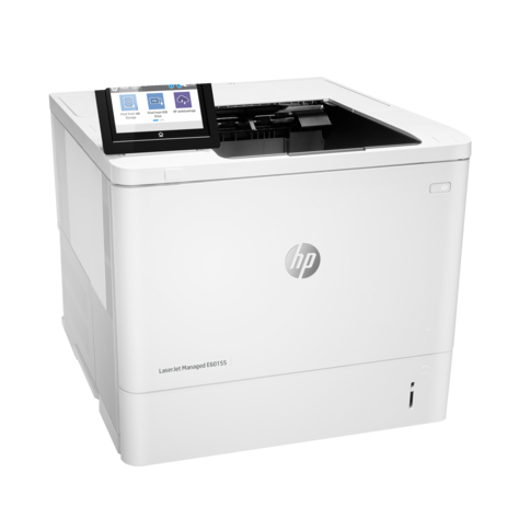 HP LaserJet Managed E60155dn (3GY09A)