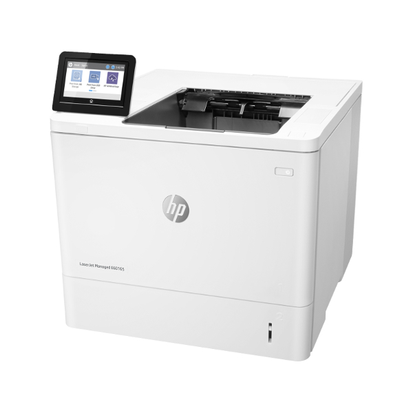 HP LaserJet Managed E60165dn (3GY10A)