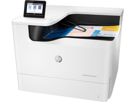 HP PageWide Managed Color P75250dn (Y3Z49A)