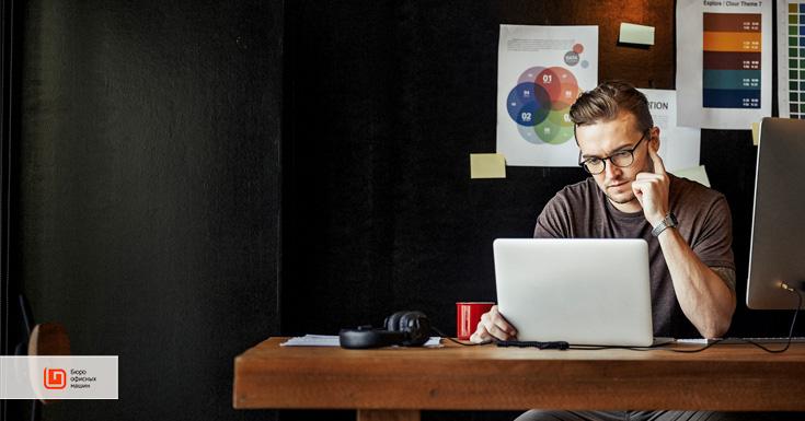 Кейс: как компании понять, что ей нужна оптимизация печати