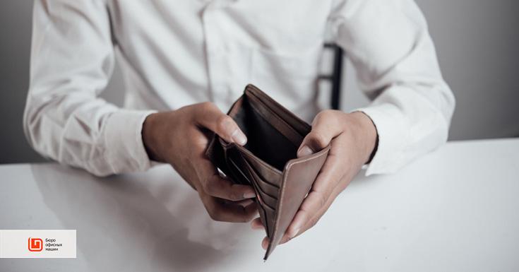 6 ошибок, которые раздувают ваш бюджет на печать