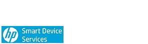 HP Smart Device Service