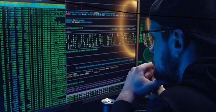 Про вирусы в принтере и утечку данных через печатные сетевые устройства